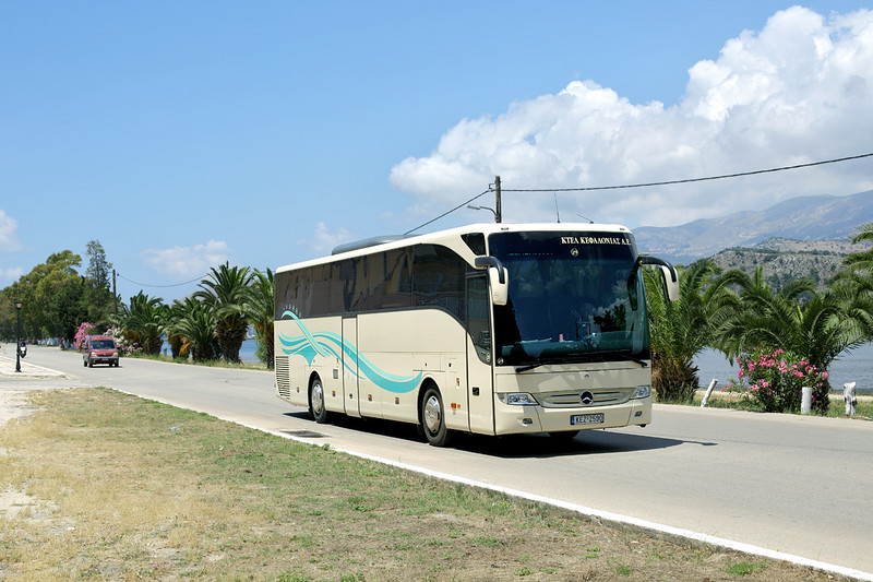 29 KEZ-2590, Argostoli 9/6/2016