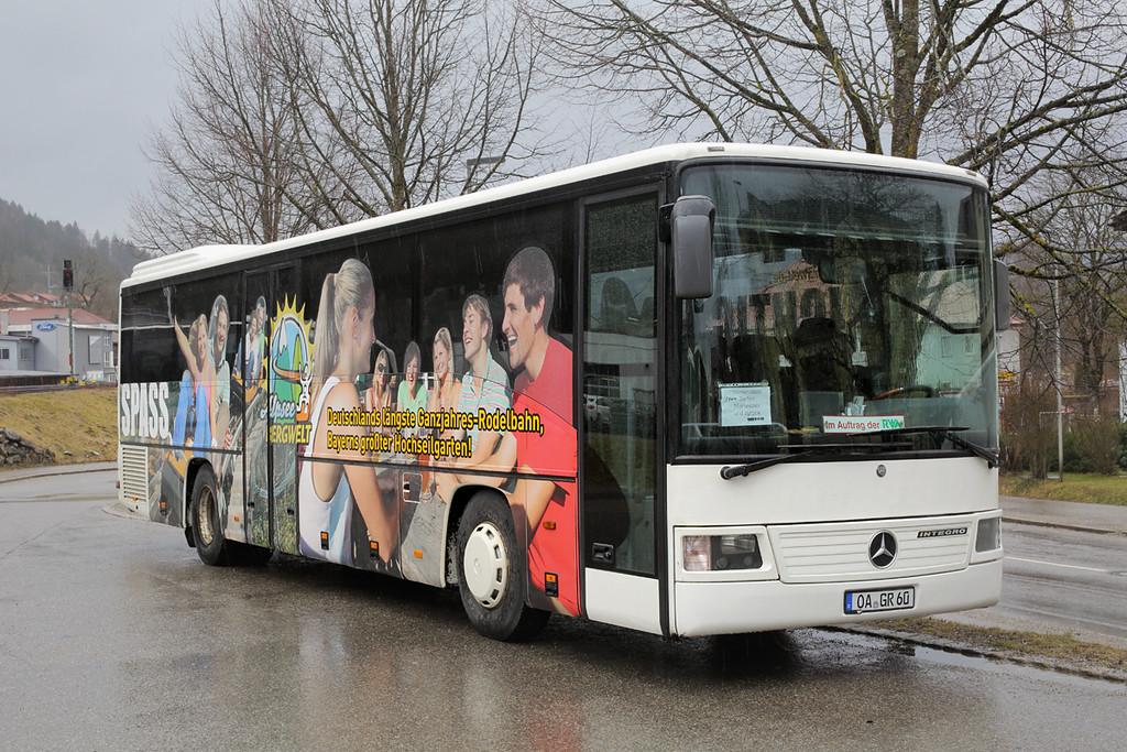 OA-GR60 Immenstadt 23/2/2016