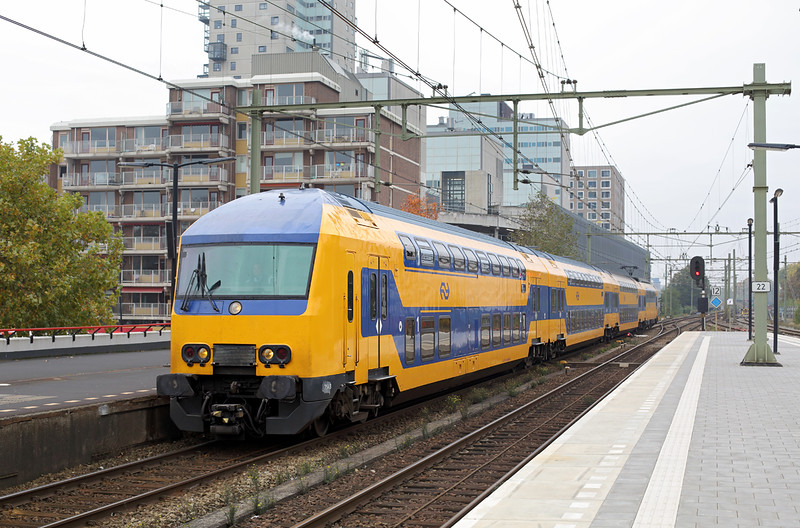 7543 Tilborg 24/10/2016<br /> 5239 1215 Tilborg Universiteit-Eindhoven