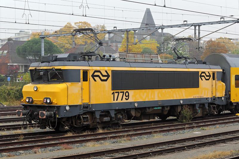 1779 Maastricht 24/10/2016