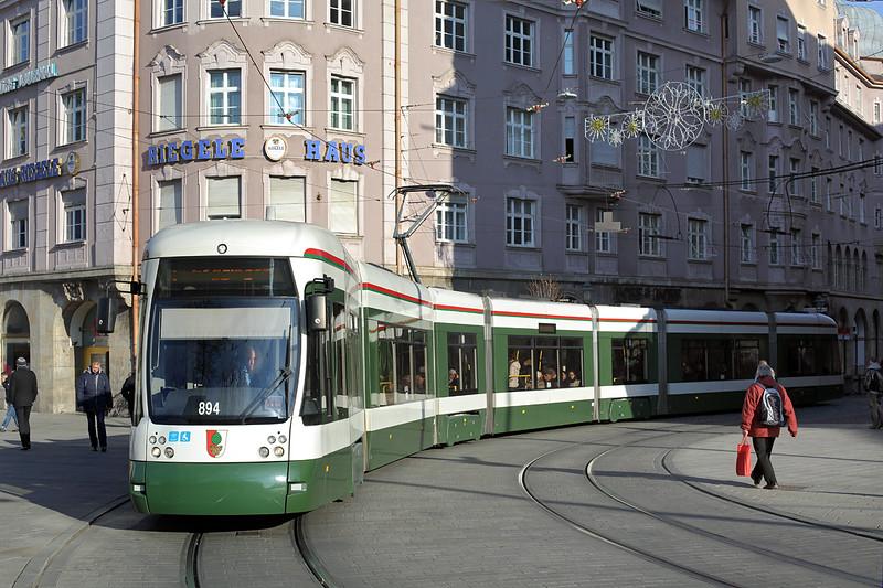 894 Konigsplatz 30/11/2016