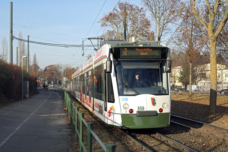 859 Schertlinstraße 30/11/2016