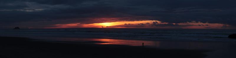 sunsetpano3