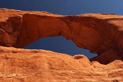 Arches2