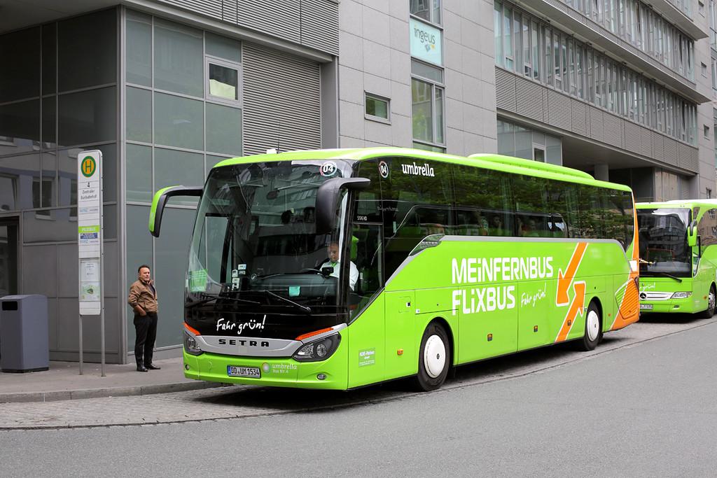 04 DD-UM-1534, Nürnberg 1/7/2017