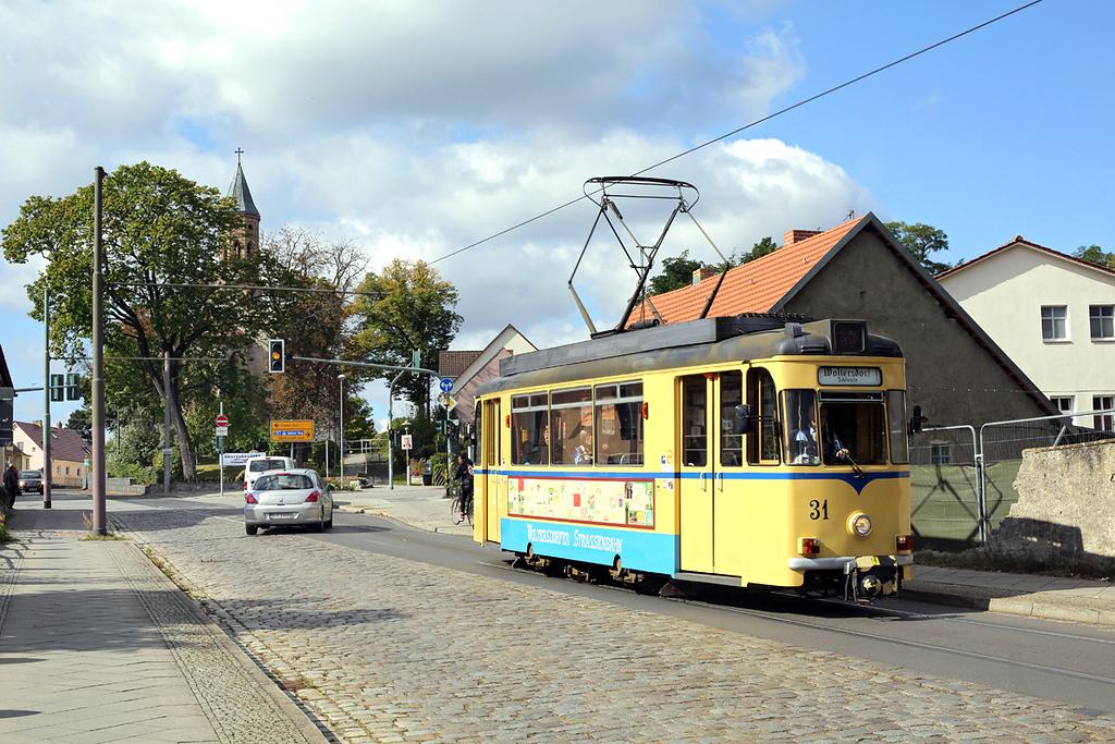 31 Rudolf Breitscheid Straße 22/9/2017