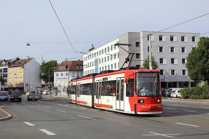 1014 Kohlendorf 28/6/2017