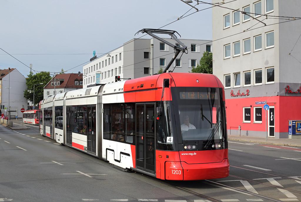 1203 Kohlenhof 28/6/2017