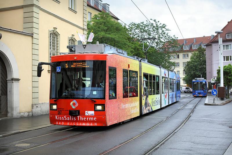 267 Neubaustraße 29/6/2017