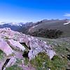 Estes Park Colorado 2018