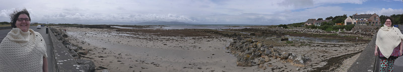 panorama-irish-coastline