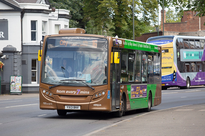 378 YX13BNV, Forest Fields 3/7/2019