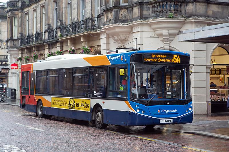 27515 GX06DZK, Inverness 5/6/2019