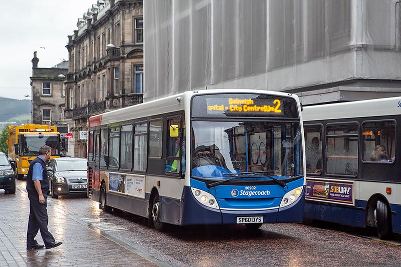 36202 SP60DYS, Inverness 5/6/2019