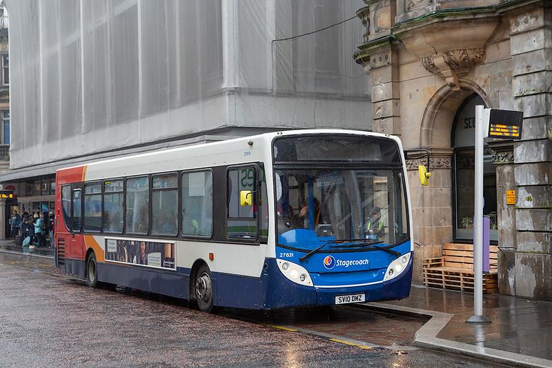 27631 SV10DMZ, Inverness 5/6/2019