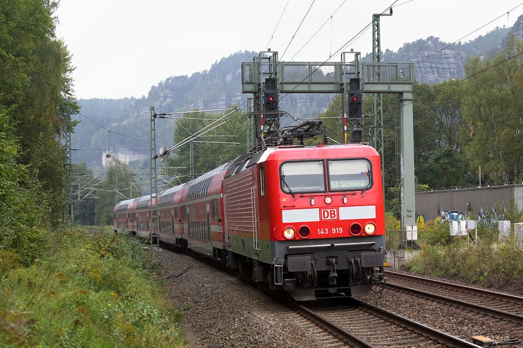 143919 Kurort Rathen 21/9/2017<br /> 21 1047 Meißen Triebischtal-Schöna