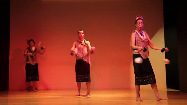 Maori Dance (5D0_8097)