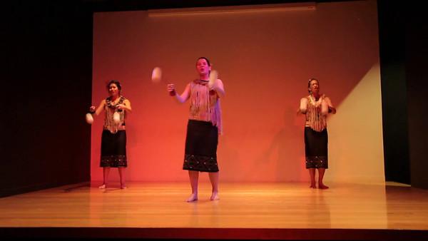 Maori Dance (5D0_8114)