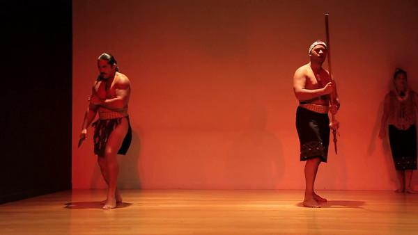 Maori Dance (5D0_8132)