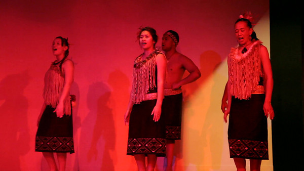 Maori Dance (5D0_8079)