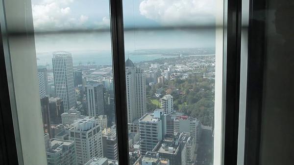 Sky Tower, Auckland, NZ (5D0_7817)