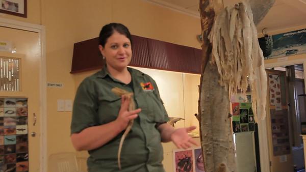 Reptile Museum, Alice Springs, Australia (5D0_9276)