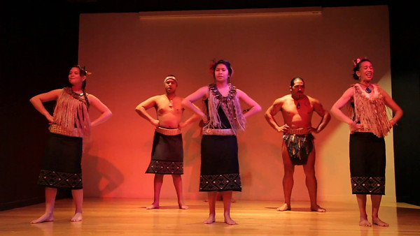 Maori Dance (5D0_8088)