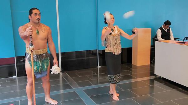 Maori Dance in Auckland, NZ (5D0_8069)