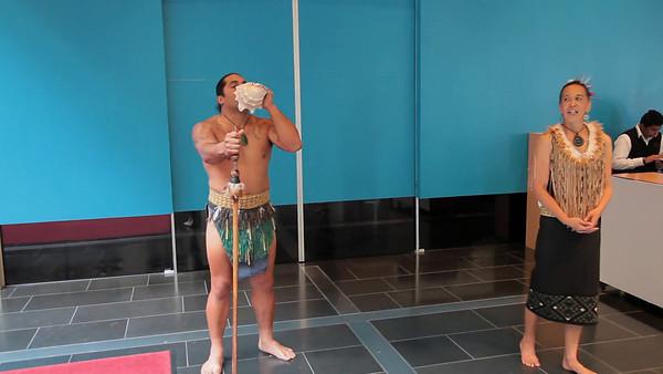 Maori Dance (5D0_8076)