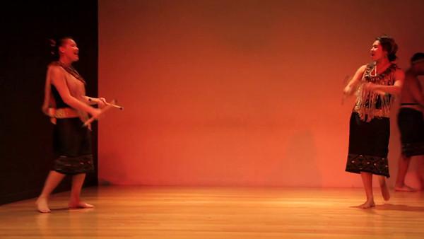 Maori Dance (5D0_8116)