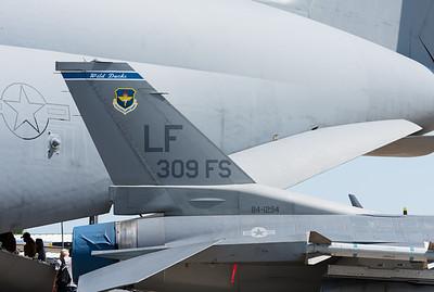 Military Angles
