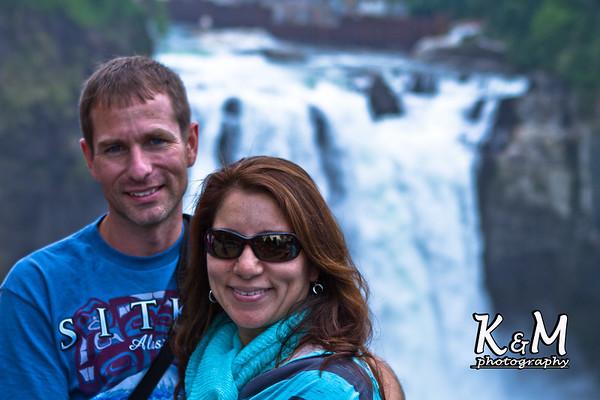 Alaska Trip Day (10) (4 of 4)
