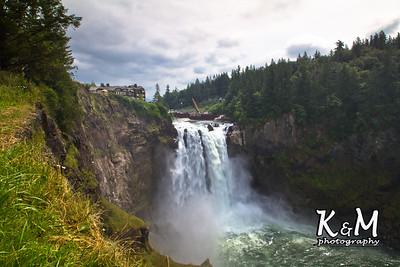 Alaska Trip Day (10) (3 of 4)