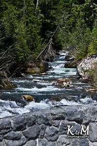 Alaska Trip Day (2) (18 of 43)