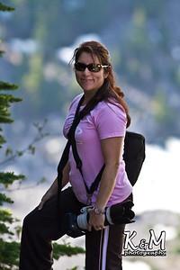 Alaska Trip Day (2) (30 of 43)