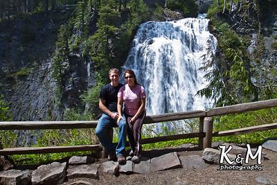 Alaska Trip Day (2) (19 of 43)