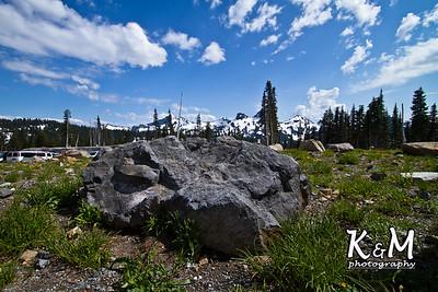 Alaska Trip Day (2) (25 of 43)