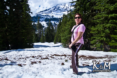 Alaska Trip Day (2) (27 of 43)