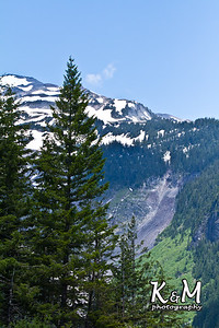 Alaska Trip Day (2) (14 of 43)