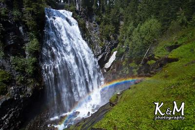 Alaska Trip Day (2) (21 of 43)