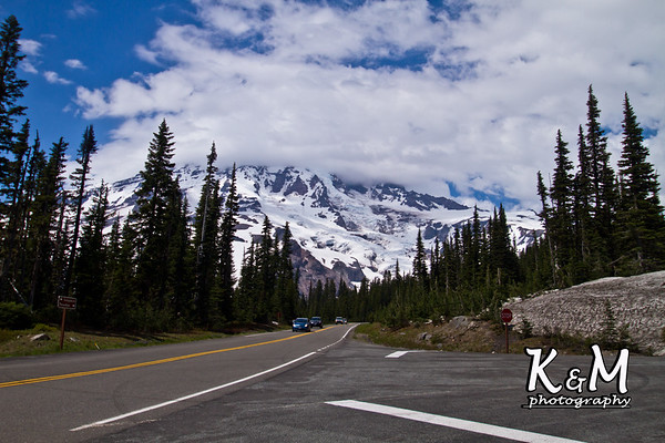 Alaska Trip Day (2) (23 of 43)