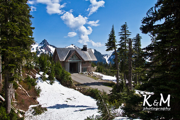 Alaska Trip Day (2) (26 of 43)