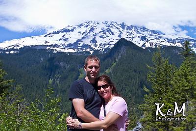 Alaska Trip Day (2) (13 of 43)