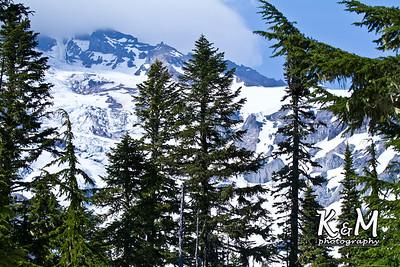 Alaska Trip Day (2) (32 of 43)