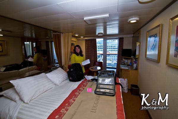 Alaska Trip Day (3)