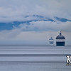 Alaska Trip Day (5) (6 of 57)