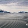 Alaska Trip Day (5) (5 of 57)