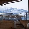 Alaska Trip Day (5) (8 of 57)