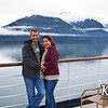 Alaska Trip Day (5) (7 of 57)