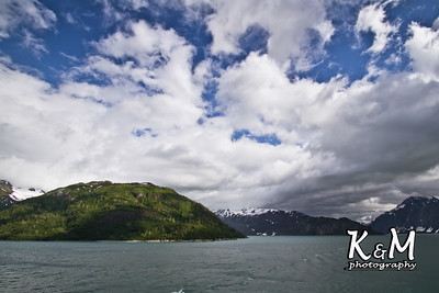 Alaska Trip Day (6) (9 of 54)